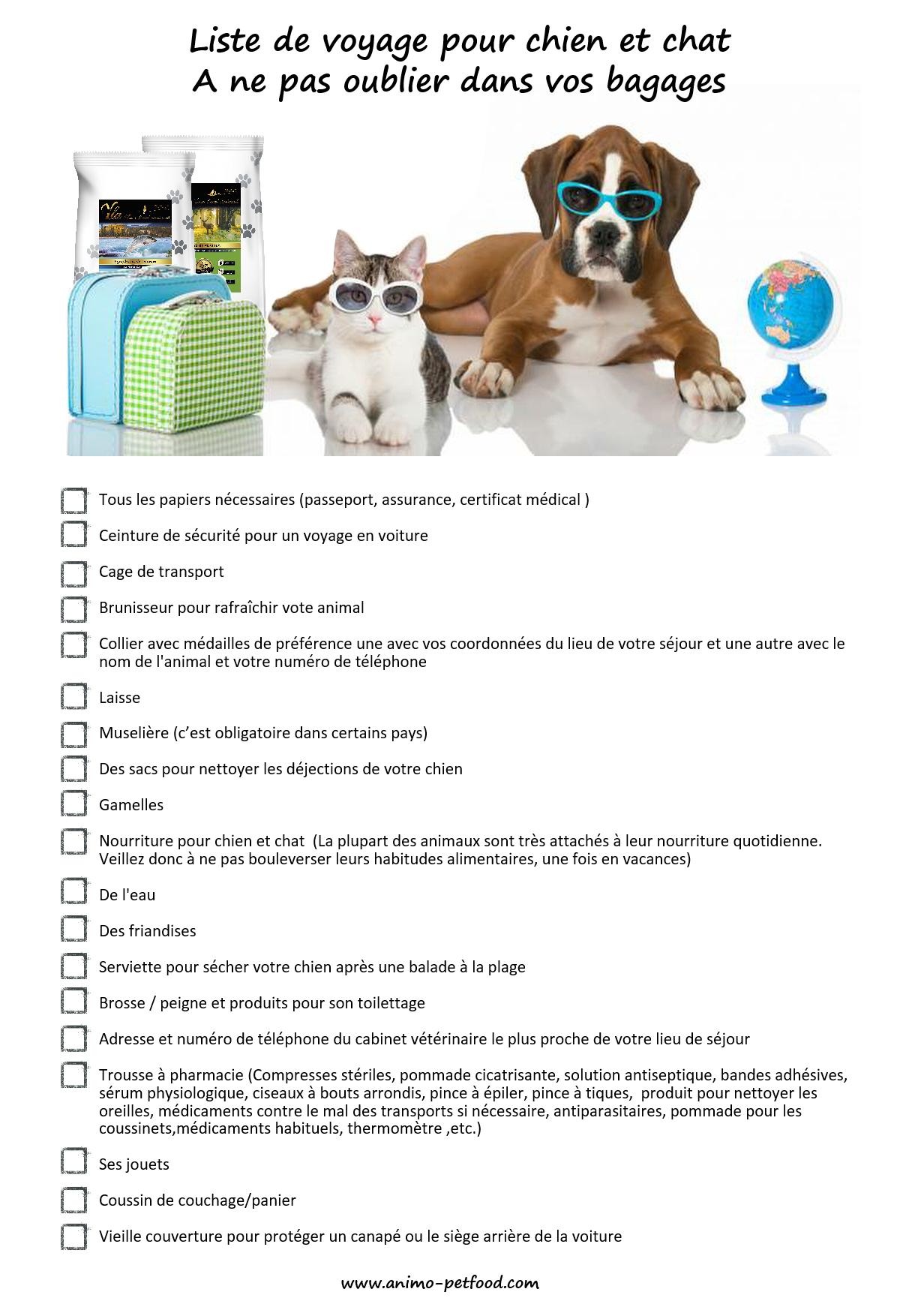 Voyager avec son chien et son chat - Proteger canape griffes chat ...