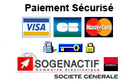 PAIEMENT SECURISE ANIMO PETFOOD