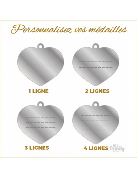 taille-medailles-personnalisees-coeur-chien-chat