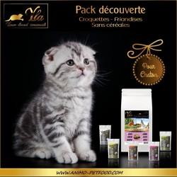 chaton-pack-decouverte-croquettes-et-friandises-sans-cereales