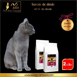 chat-alimentation-hypoallergenique-sans-cereales-a-la-dinde