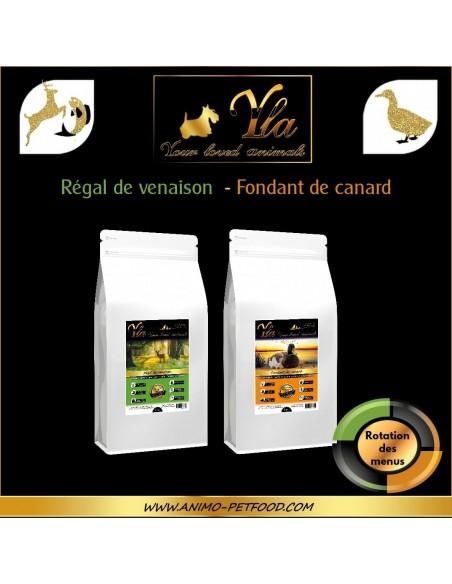 aliments-sans-cereales-hypoallergeniques-pour-chien-petite-race