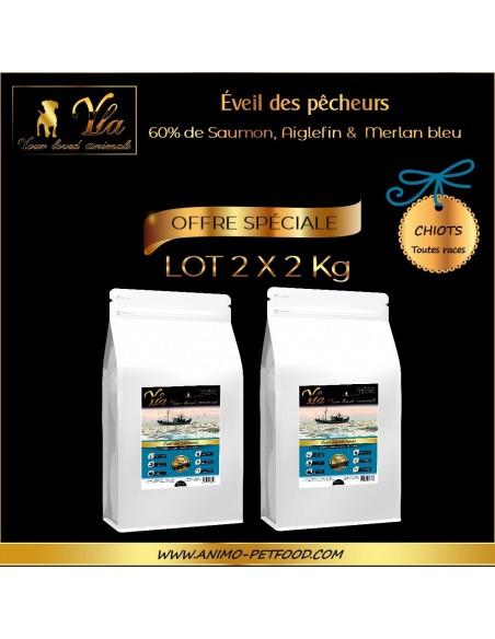 croquettes-sans-cereale-hypoallergeniques-pour-chiot-aux-poissons