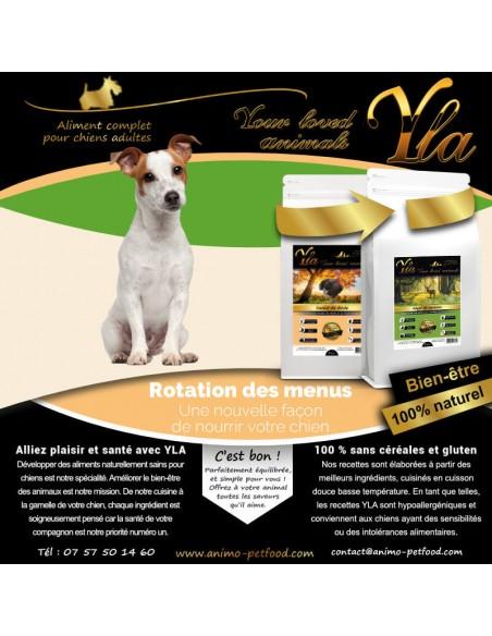 croquette-speciale-intolerance-et-hypersensibilite-alimentaire-pour-chien