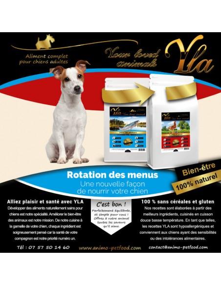 nourriture-pour-petit-chien-sans-cereale-ni-gluten