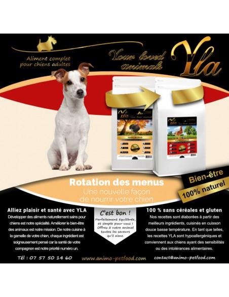 aliment-spécial-allergies-et-intolerances-alimentaire-pour-petit-chien-sensible