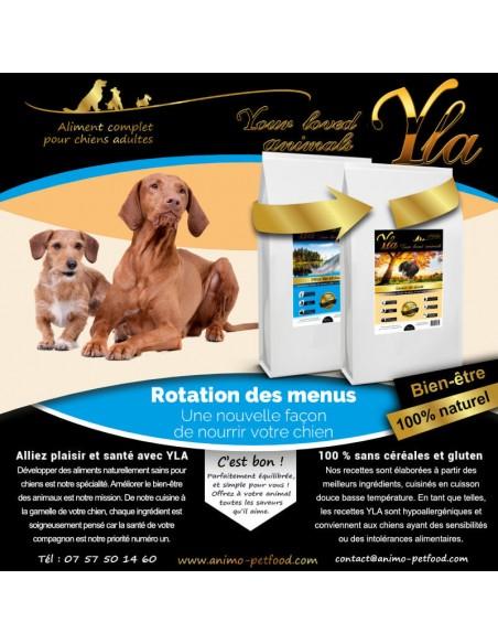 lot-croquettes-pour-chien-a-sensibilite-digestive