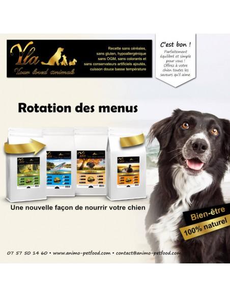 croquettes-hypoallergeniques-pour-chien-avec-allergies-et-intolerances-alimentaires