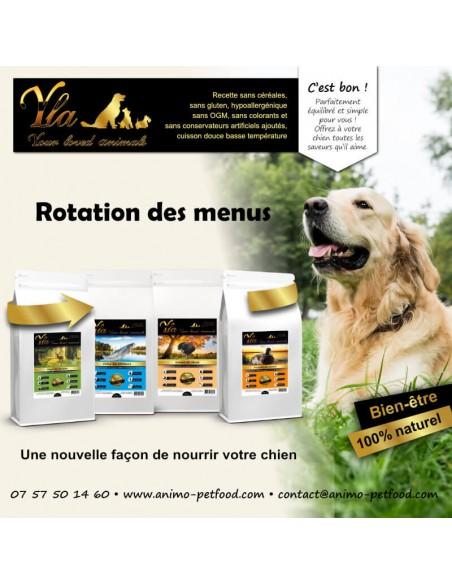 croquettes-hypoallergeniques-sans-cereale-pour-chien