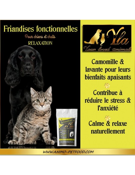 friandises-relaxation-sans-cereales-chien-chat