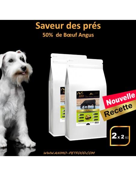 nourriture-chien-sans-cereale-ni-gluten-pour-problemes-de-digestion