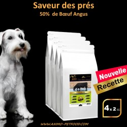 croquette-boeuf-angus-hypoallergenique-pour-chien