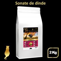 alimentation-hypoallergenique-sans-cereales-ni-gluten-pour-chat