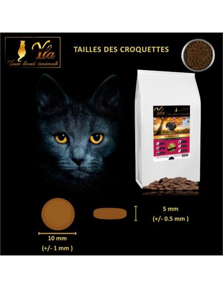 croquettes-sans-cereale-ni-gluten-pour-chat