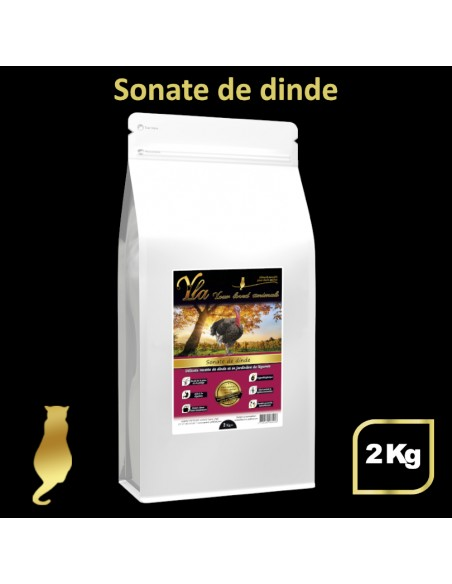 aliment-hypoallergenique-sans-cereales-ni-gluten-pour-chat