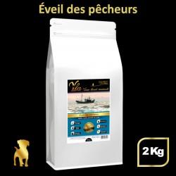 croquettes-sans-cereales-pour-chiot-aux-poissons