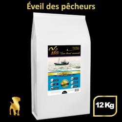 croquettes-pour-chiot-toutes-races-eveil-des-pecheurs-12kg