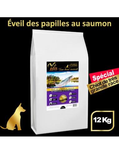 croquettes-sans-cereales-chiots-grandes-races-12-kg