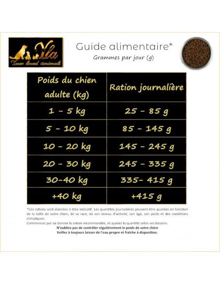 le-guide-nutritionnel-pour-chiens