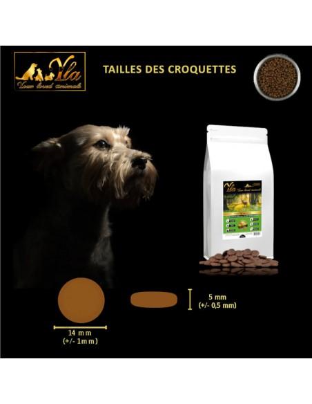 hypoallergenique-croquettes-sans-cereales-pour-chien