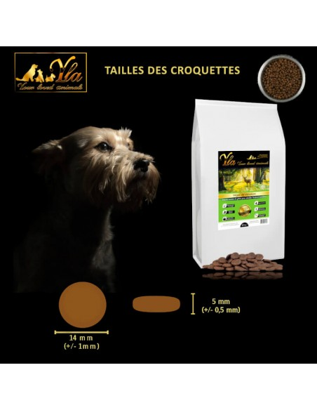 croquette-sans-cereales-chien