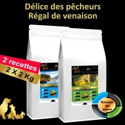 lot-croquettes-sans-cereales-chien-2kg