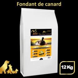croquettes-canard-pour-chien-sans-cereales-sans-gluten