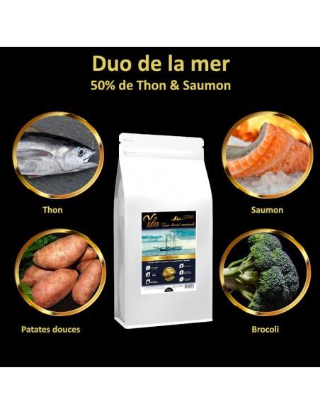 croquettes-hypoallergeniques-sans-cereale-au-thon-et-au-saumon