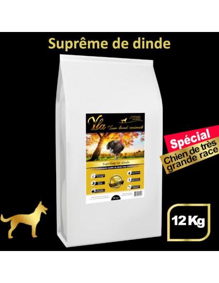 alimentation-pour-chiens-a-la-digestion-sensible