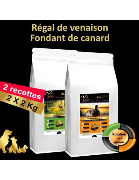 nourriture-hypoallergénique-pour-chiens