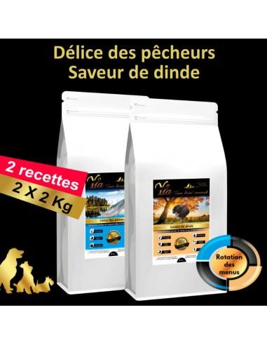 aliments-pour-chien-hypoallergeniques-sans-cereale-sans-gluten