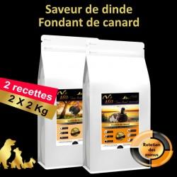 alimentation-saine-pour-chien