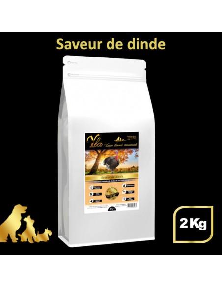 croquette-chiens-avec-systeme-digestif-sensible