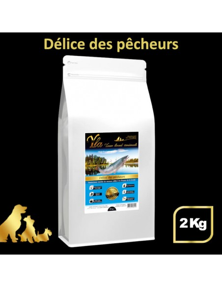 croquettes-sans-cereales-pour-chien-allergie-alimentaire