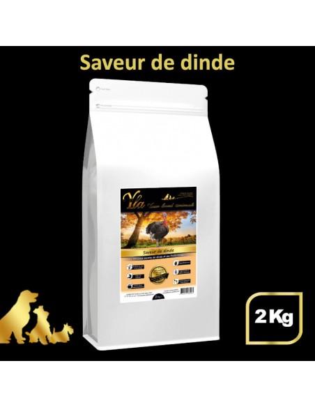 croquettes-chiens-avec-systeme-digestif-sensible