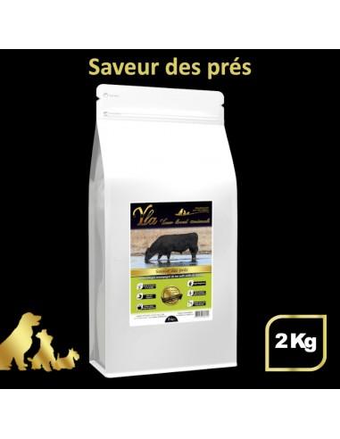 croquettes-adaptees-aux-chiens-sensibles