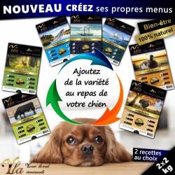 menus-hypoallergeniques-pour-chien-avec-allergies-et-intolerances-alimentaires