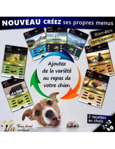 nourriture-hypoallergenique-pour-chien-avec-allergies-et-intolerances-alimentaires
