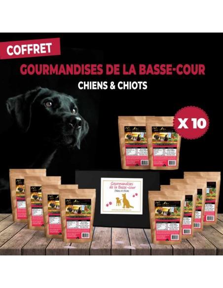 coffret-friandises-sans-cereales-ni-gluten-pour-chien-et-chiot