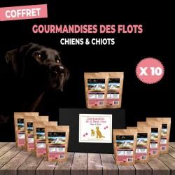 coffret-friandises-sans-cereales-ni-gluten-pour-chien