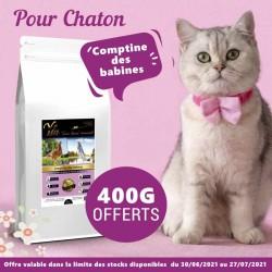 croquettes-sans-cereale-hypoallergeniques-chaton