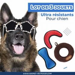 lot-de-3-jouets-ultra-resistants-pour-chien