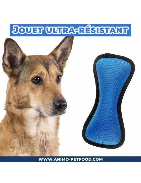 jouet-ultra-resistant-pour-chien