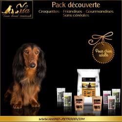chiens-croquettes-friandises-sans-cereale-pack-decouverte