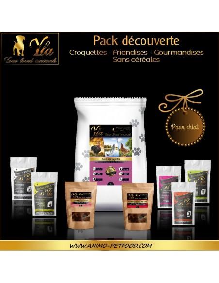 pack-decouverte-chiot-croquettes-friandises-sans-cereale