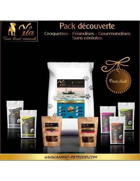 pack-decouverte-chiots-croquettes-friandises-sans-cereale