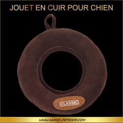 """PACK """"Delice des pêcheurs"""" croquettes sans céréales (6x12 kg) -"""