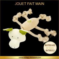 -Comptine des Babines- par YLA 2Kg Chaton - Croquettes sans céréale