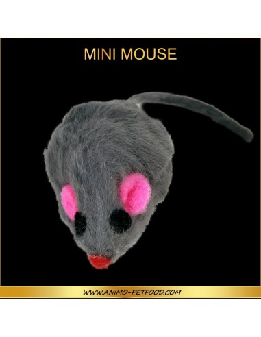 jouet-souris-mini-mouse-pour-chat-chaton