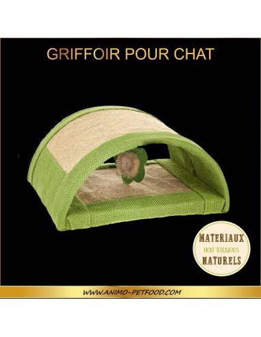 griffoir-grattoir-jouets-naturels-pour-chat